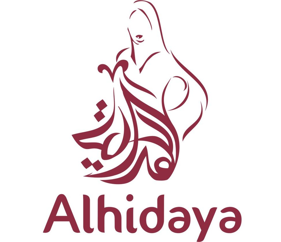 Boutique Alhidaya