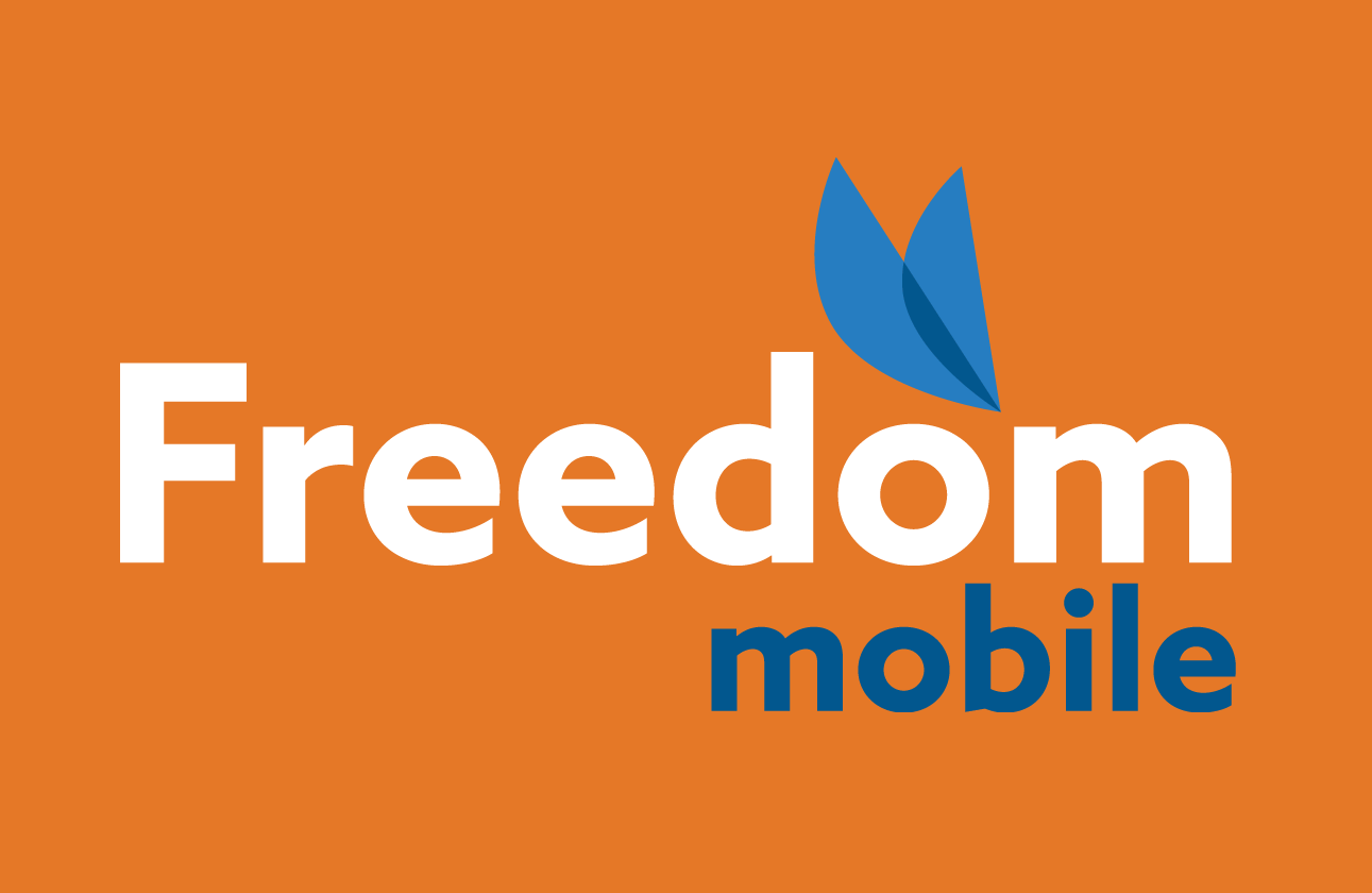 Freedom Mobile (Kiosk) - Bayshore Mall