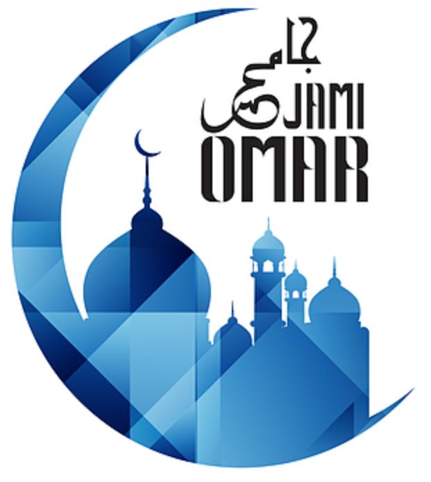 Jami Omar Mosque