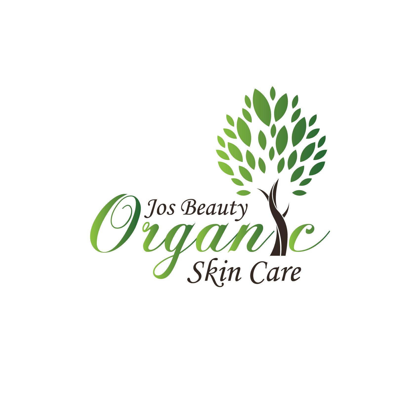 Jo's Organic Kitchen