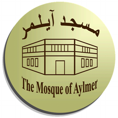 The Mosque of Aylmer