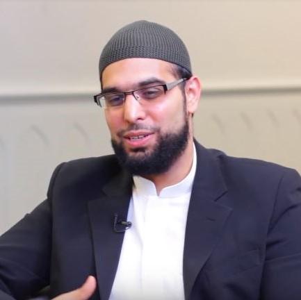 Ibrahim Hindy