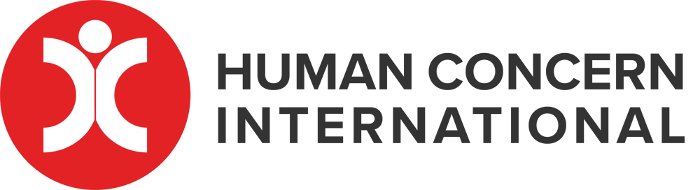 Human Concern International