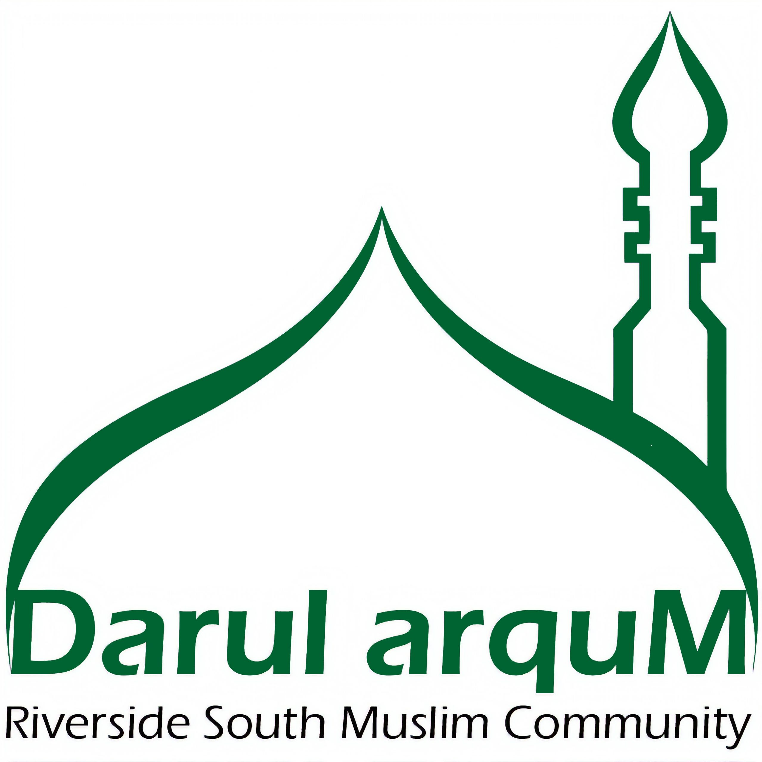 Darul Arqum