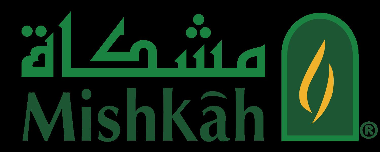 Mishkah University