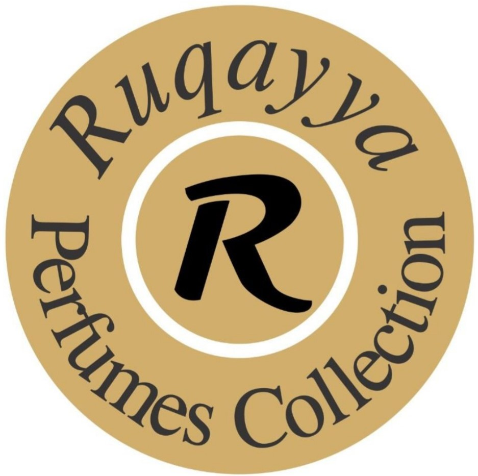 Ruqayya Perfumes Collection