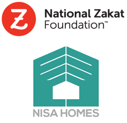 National Zakat Foundation and Nisa Homes