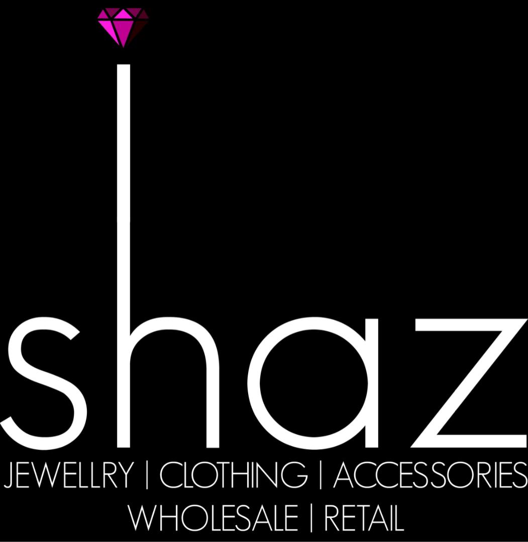 Shaz Fashionz