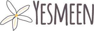 Yesmeen