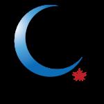AMA logo large