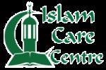 Islam Care Centre