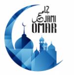 Jami-omar-logo-1-e1597861481460