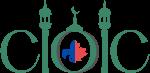 Logo-CIO