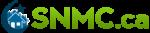 SNMC_Small_Logo