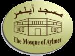 aylmer-logo-e1597862644177