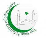 islamic society of gloucester