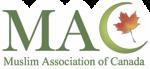 mac-logo-1-e1597861727964