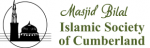 masjid2-1-e1597862086451